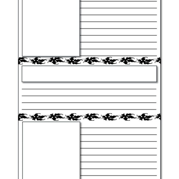 100-notebooking-page-templates-by-adelien_000023