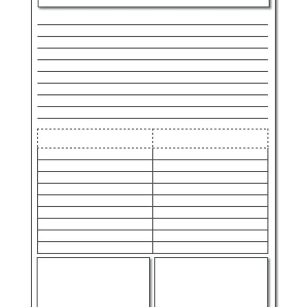 100-notebooking-page-templates-by-adelien_000025