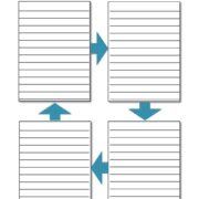 100-notebooking-page-templates-by-adelien_000042