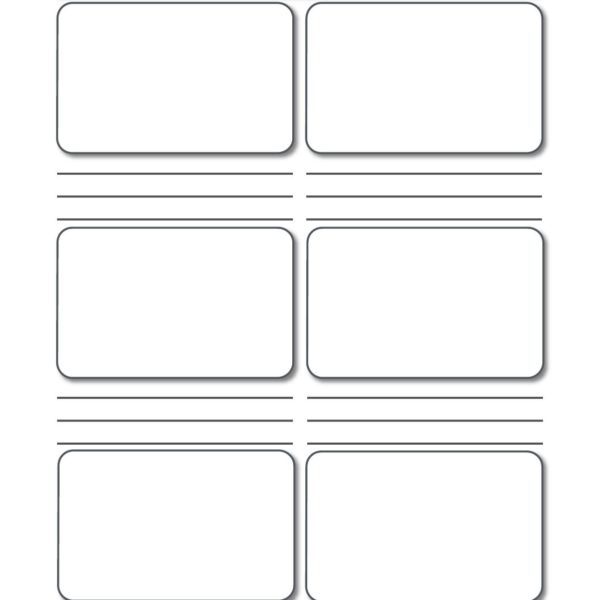 100-notebooking-page-templates-by-adelien_000058