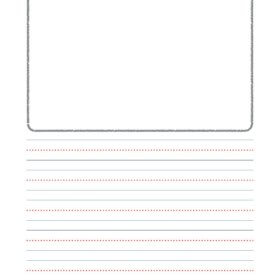100-notebooking-page-templates-by-adelien_000084