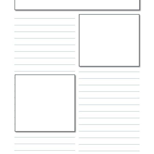 100-notebooking-page-templates-by-adelien_000094